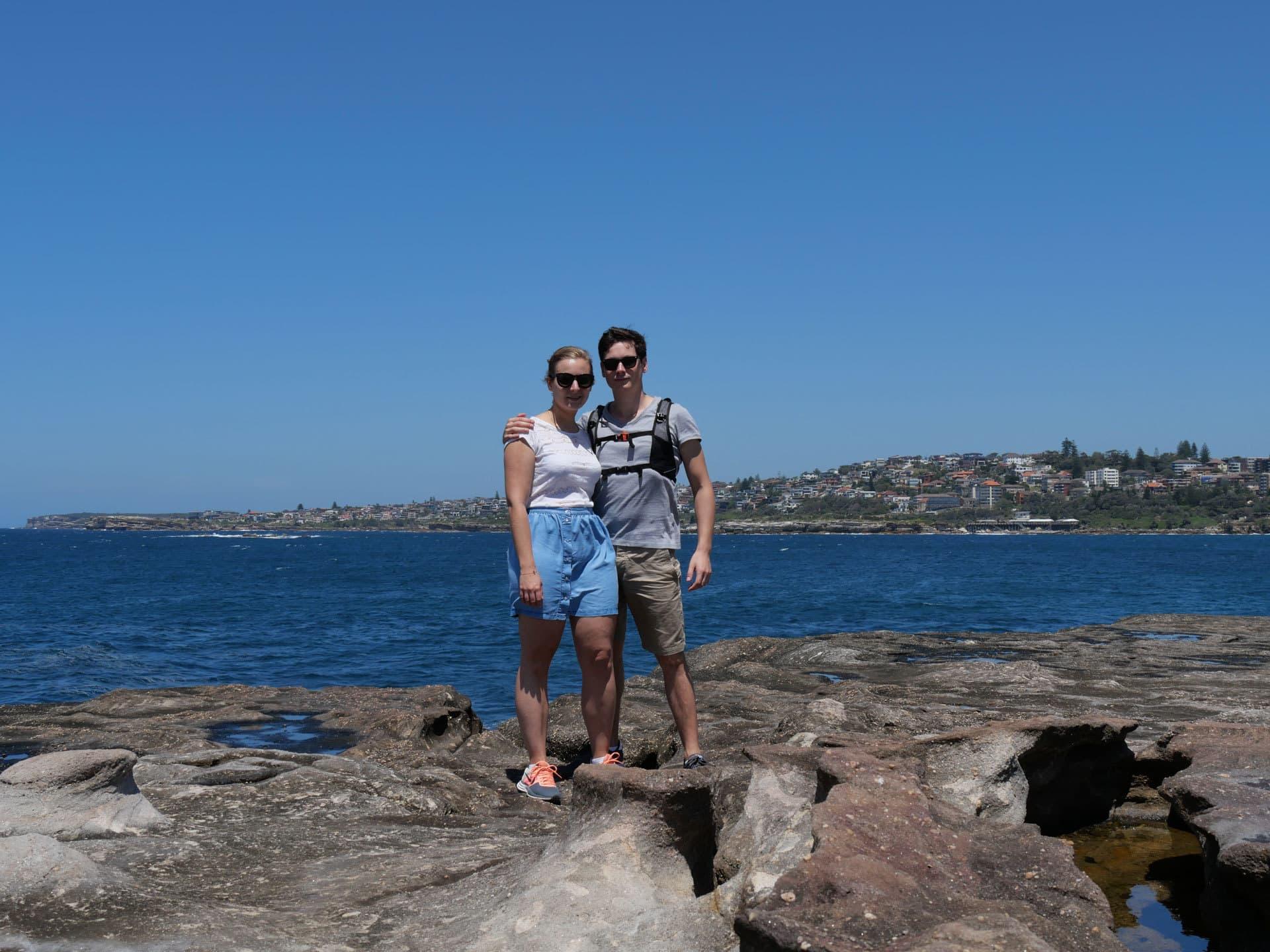 Coogee to Bondi walk : la balade préférée des Sydneysiders 7