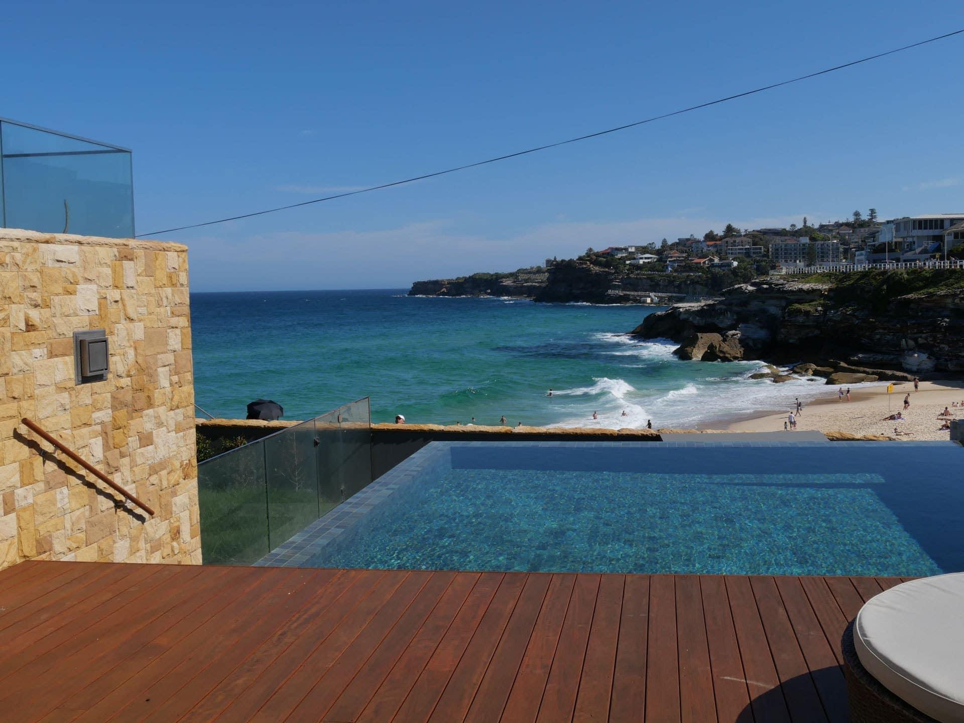 Coogee to Bondi walk : la balade préférée des Sydneysiders 24