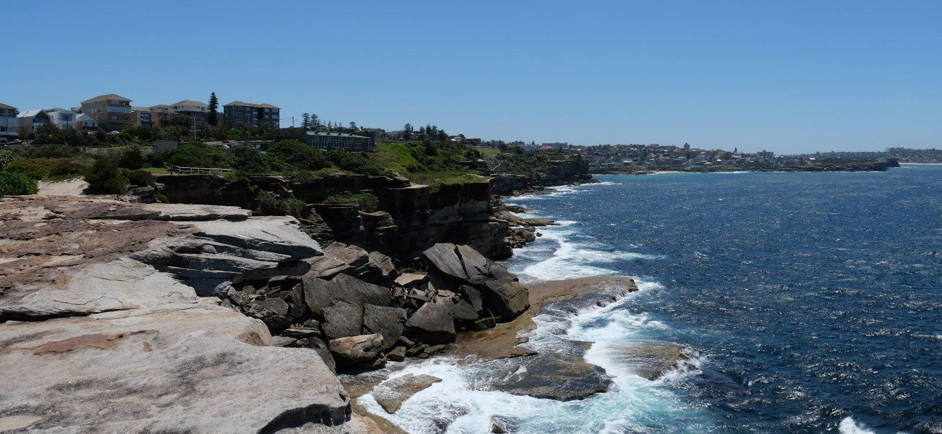 Coogee to Bondi walk : la balade préférée des Sydneysiders 16