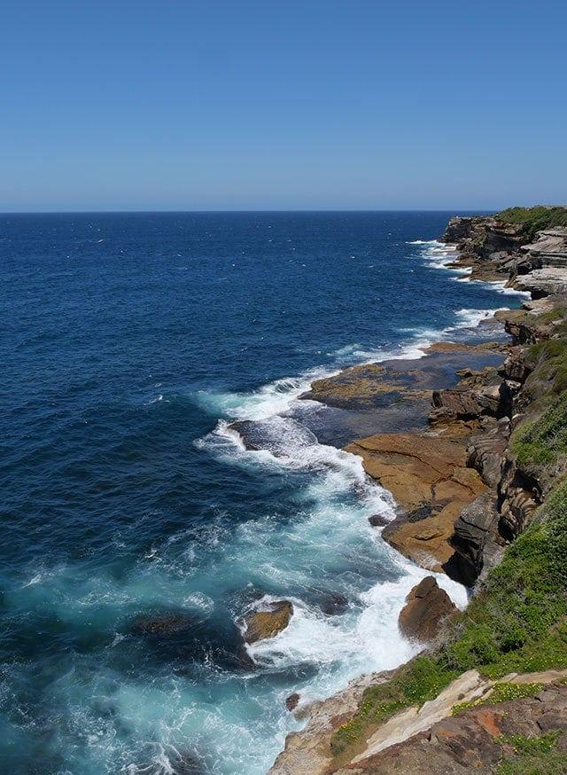 Coogee to Bondi walk : la balade préférée des Sydneysiders 18
