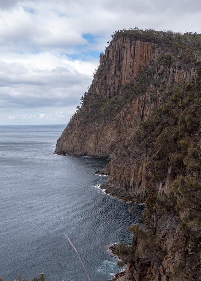 1 mois en Tasmanie : notre itinéraire en 10 étapes 37