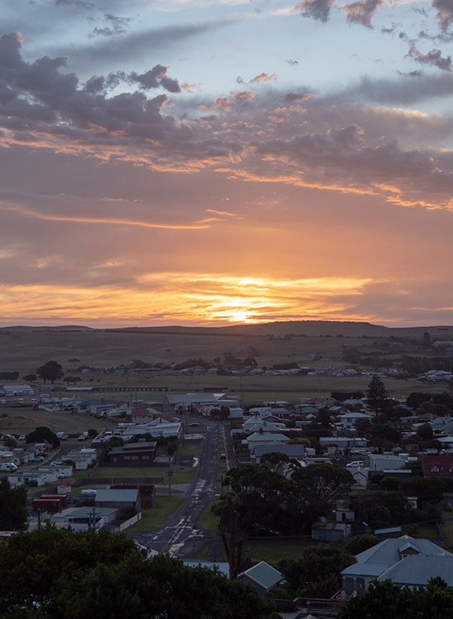 1 mois en Tasmanie : notre itinéraire en 10 étapes 62